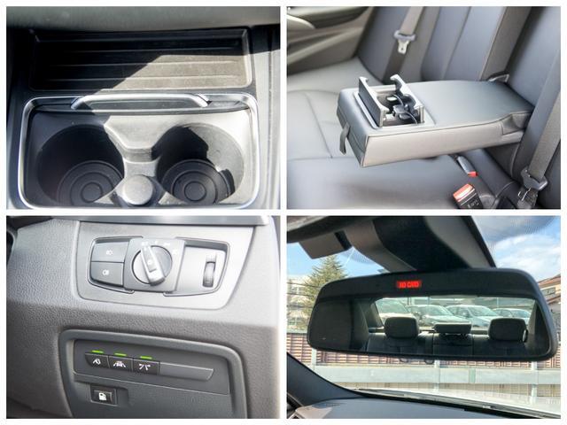 フロントシート用ドリンクホルダー リヤシート用ドリンクホルダー 運転支援/ライトスイッチ ETC2.0ルームミラー