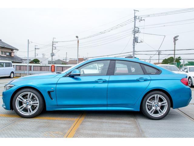 在庫に無い車両でも、お探しします!BMW御購入を御検討でしたらまずはお気軽にお電話下さい。無料ダイヤル 0066-9709-1379