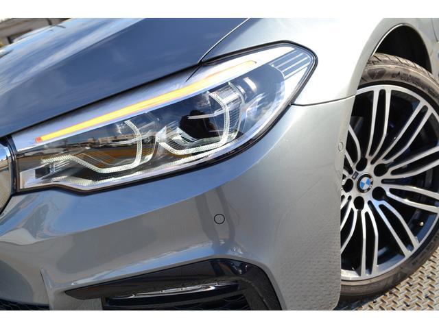 「BMW」「5シリーズ」「セダン」「東京都」の中古車6
