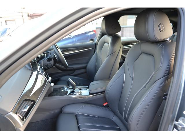 「BMW」「5シリーズ」「セダン」「東京都」の中古車15
