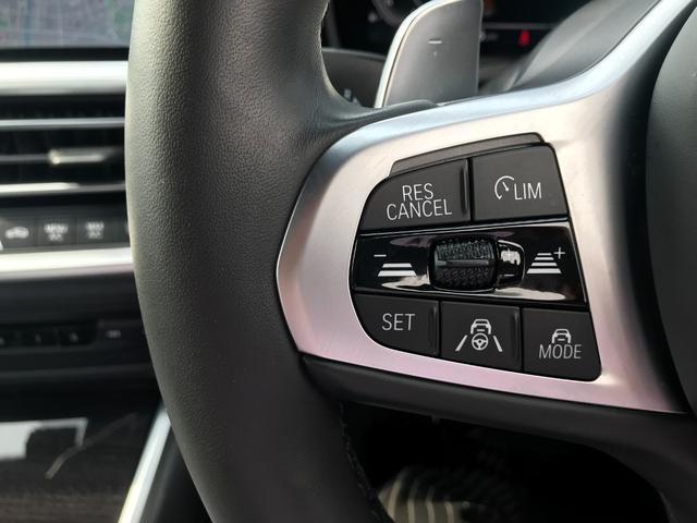 「BMW」「3シリーズ」「セダン」「東京都」の中古車3