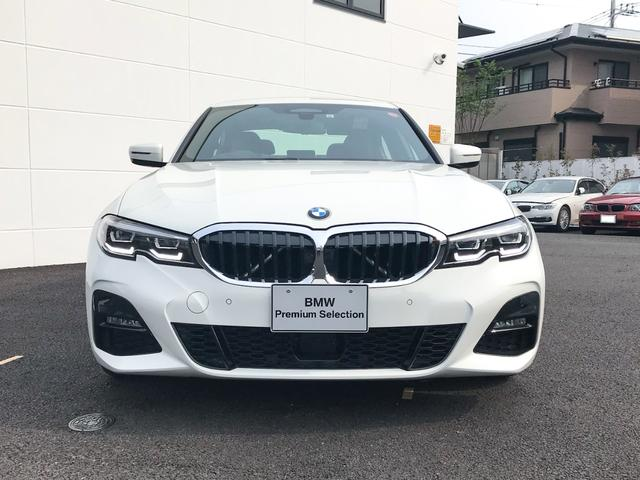 「BMW」「3シリーズ」「セダン」「東京都」の中古車7