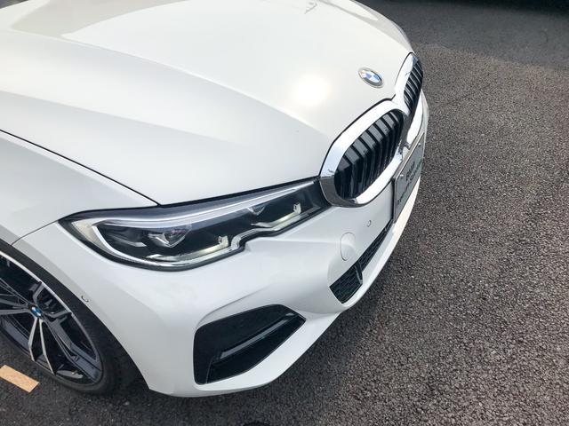 「BMW」「3シリーズ」「セダン」「東京都」の中古車9