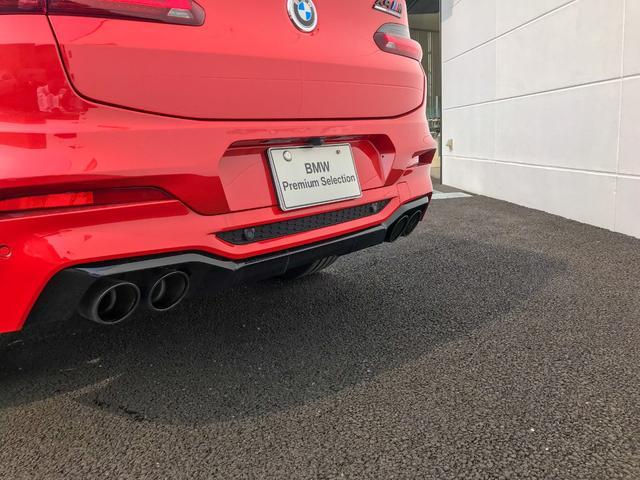 「BMW」「X4 M」「SUV・クロカン」「東京都」の中古車4