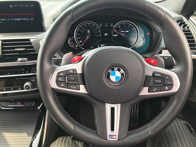 「BMW」「X4 M」「SUV・クロカン」「東京都」の中古車12