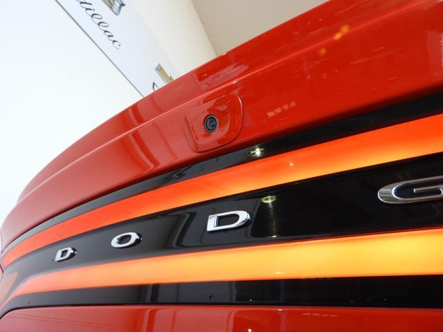ダッジ ダッジ チャージャー R/T 2015y現行モデル BCD自社輸入