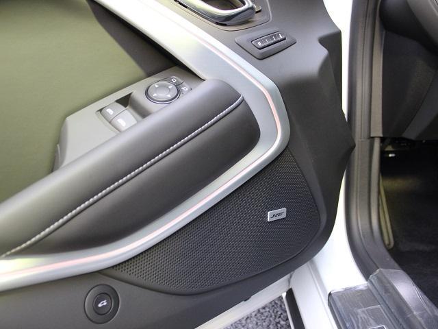 シボレー シボレー カマロ LT RS 正規D車 新車未登録