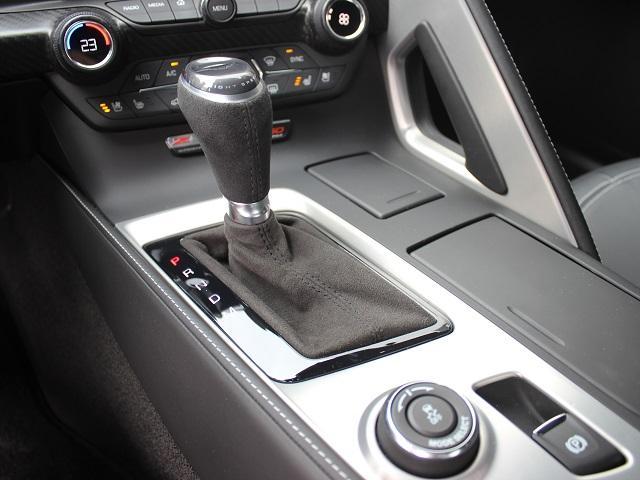 Z06 正規D車 当店新車販売1オーナー(14枚目)