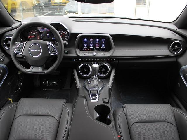 LT RS 新車未登録 Apple Car Play(5枚目)