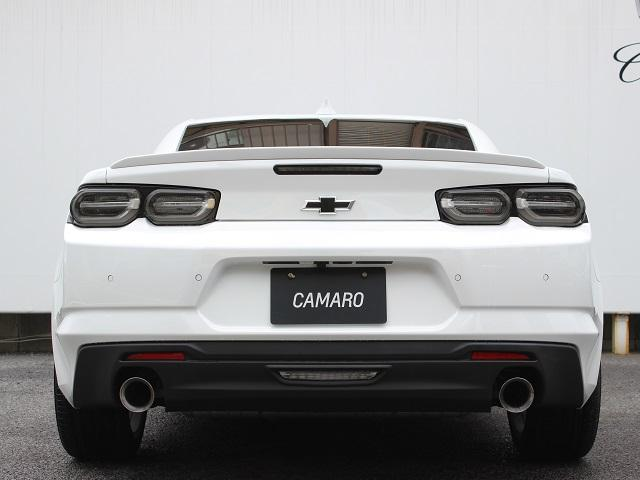 LT RS 新車未登録 Apple Car Play(9枚目)