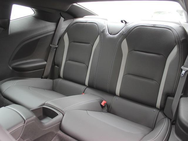 LT RS 新車未登録 Apple Car Play(12枚目)
