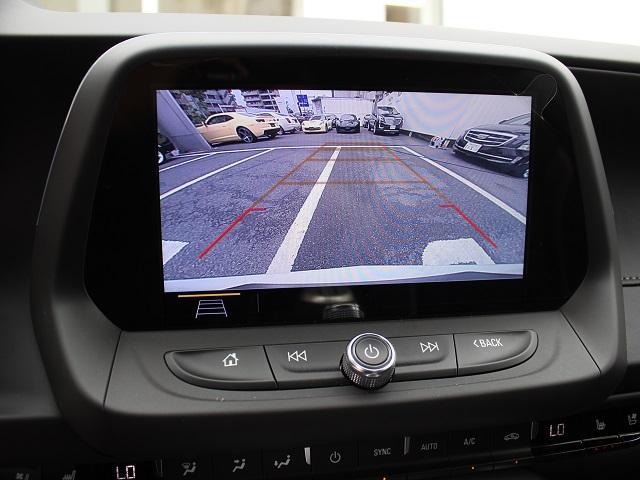 LT RS 新車未登録 Apple Car Play(16枚目)