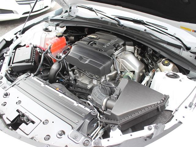 LT RS 新車未登録 Apple Car Play(20枚目)