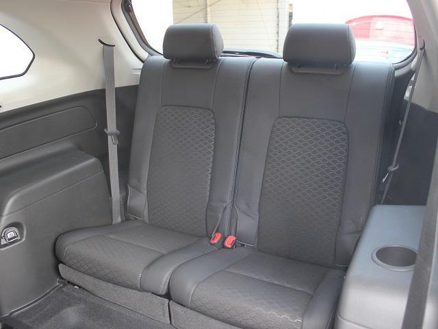 「シボレー」「シボレーキャプティバ」「SUV・クロカン」「東京都」の中古車14