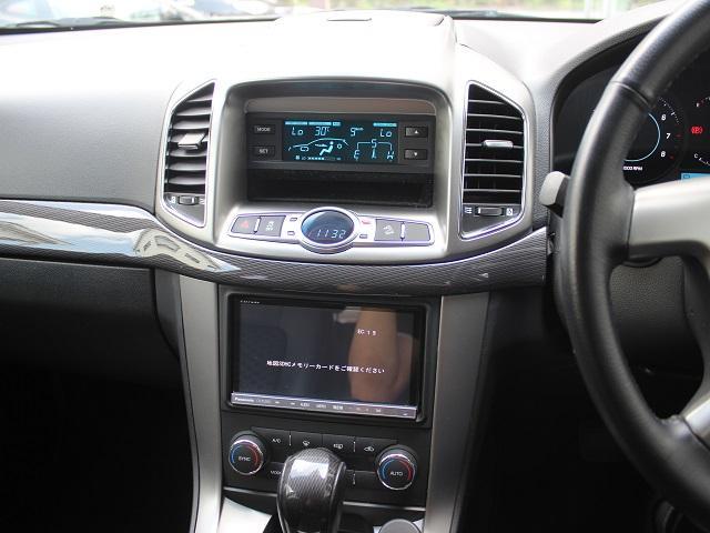「シボレー」「シボレーキャプティバ」「SUV・クロカン」「東京都」の中古車16