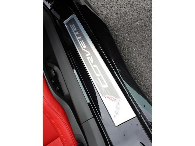 グランスポーツ クーペ 正規ディーラー車 新車未登録車(12枚目)