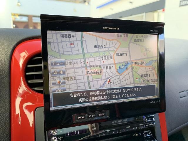 「シボレー」「シボレー コルベット」「クーペ」「東京都」の中古車14