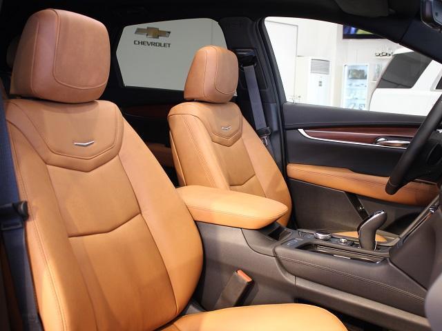 プレミアム 2020年モデル 正規ディーラー車 NFC搭載(6枚目)