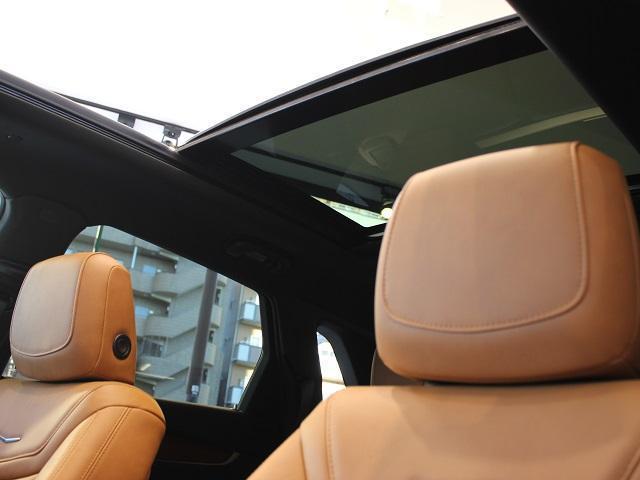 プレミアム 2020年モデル 正規ディーラー車 NFC搭載(16枚目)