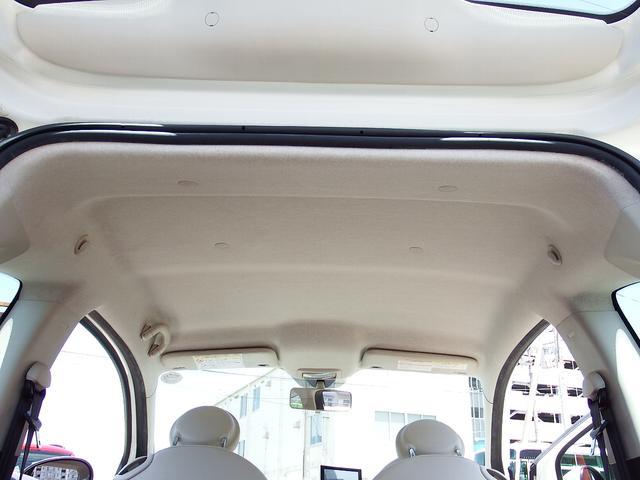 「フィアット」「フィアット 500」「コンパクトカー」「神奈川県」の中古車31
