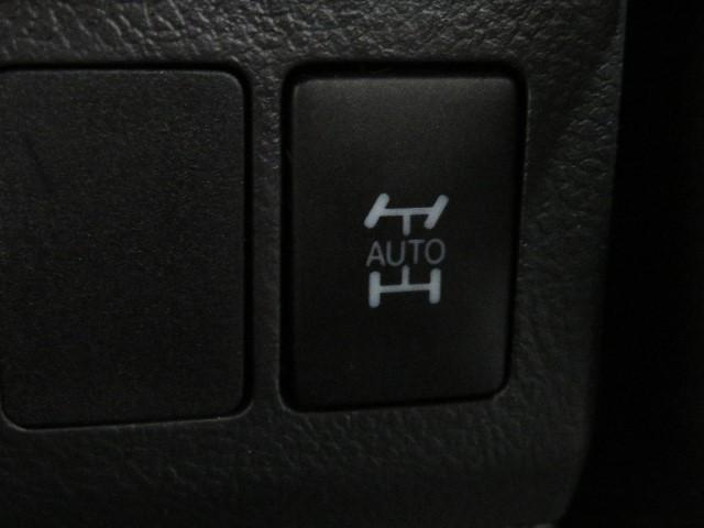 1.8S 4WD・純正フルセグSDナビ・ワンオーナー(11枚目)