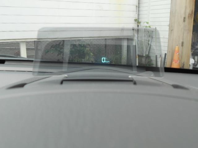 マツダ デミオ 1.5 XD ツーリング DE-T 6AT i-stop 1
