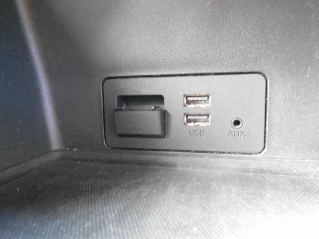 マツダ CX-5 2.2 XD プロアクティブ ディーゼルターボ マツコネナビ