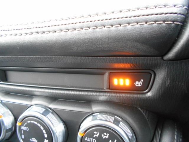 マツダ デミオ 1.3 13S ツーリング マツコネMMナビ LED USB