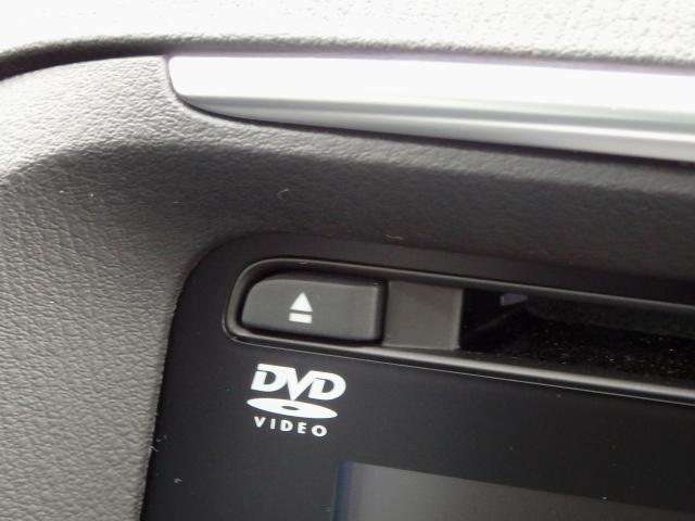 マツダ CX-5 2.2 XD Lパッケージ ディーゼルターボ ブラックレザー
