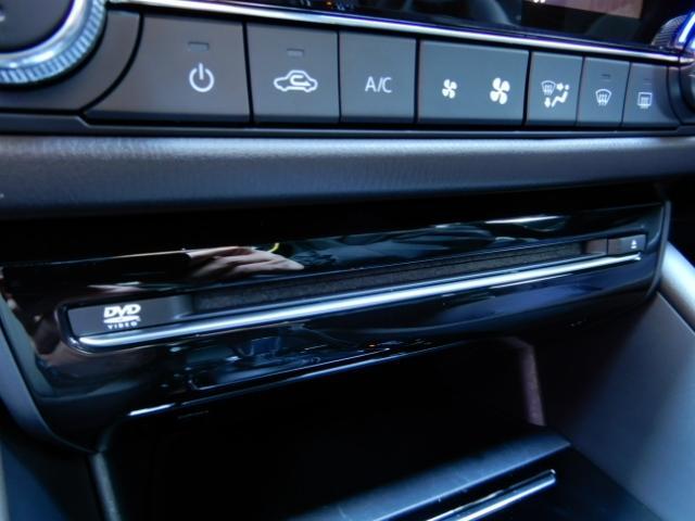 XD Lパッケージ ディーゼルターボ 4WD マツコネナビ(9枚目)