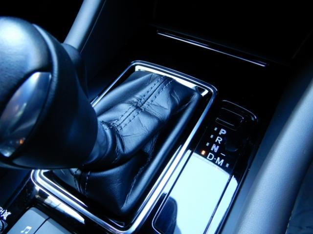 XD Lパッケージ ディーゼルターボ 4WD マツコネナビ(10枚目)