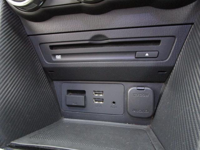 1.5 XD TRG Lpkg ディーゼルターボ 4WD マツコネMMナビ(15枚目)