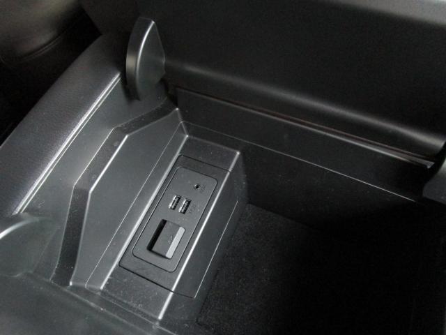 2.2 XD Lパッケージ ディーゼルターボ マツコネMMナビ(19枚目)
