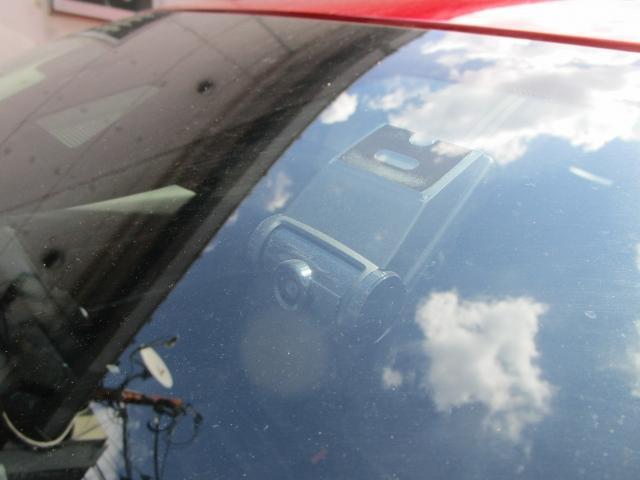 2.2 XD Lパッケージ ディーゼルターボ 360度モニター 360度 ターボ 本革 LEDヘッド TVナビ シートヒーター パワーシート DVD再生 フルセグ CD クルコン スマートキー メモリーナビ 盗難防止システム コーナーセンサー(9枚目)