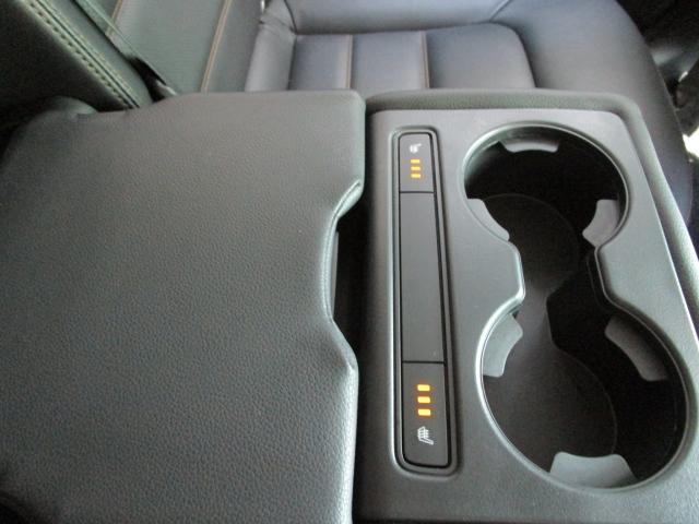 2.2 XD Lパッケージ ディーゼルターボ 360度モニター 360度 ターボ 本革 LEDヘッド TVナビ シートヒーター パワーシート DVD再生 フルセグ CD クルコン スマートキー メモリーナビ 盗難防止システム コーナーセンサー(14枚目)