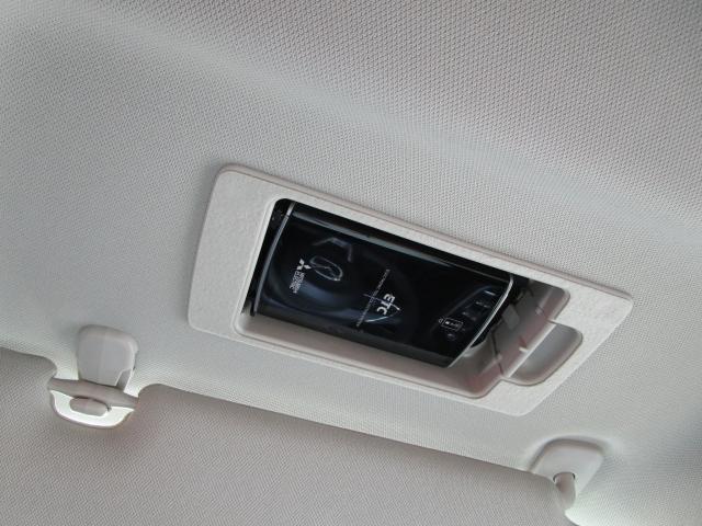 2.2 XD Lパッケージ ディーゼルターボ 360度モニター 360度 ターボ 本革 LEDヘッド TVナビ シートヒーター パワーシート DVD再生 フルセグ CD クルコン スマートキー メモリーナビ 盗難防止システム コーナーセンサー(20枚目)