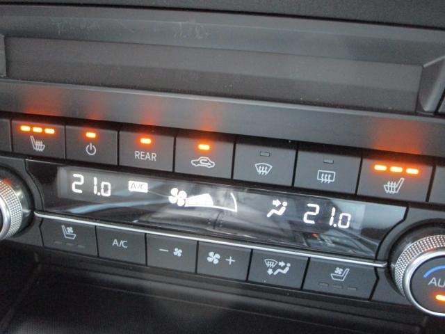 2.2 XD Lパッケージ ディーゼルターボ 360度モニター 全周囲モニター ナビTV Pシート フルセグ LED クルコン DVD シートヒーター ETC コーナーセンサー スマートキ- プリクラ メモリナビ レザー ワンオーナ 盗難防止装置(16枚目)