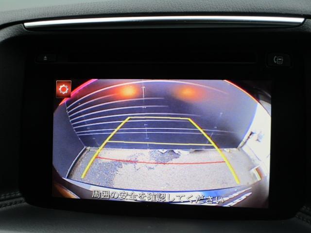 25S 4WD 衝突被害軽減ブレーキ AT誤発進抑制 スマートキー ナビ 4WD ETC ワンオーナー サイドモニター バックモニター オートクルーズ メモリーナビ 盗難防止装置 衝突被害軽減ブレーキ LED(15枚目)