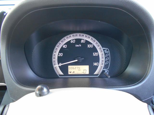 日産 デイズルークス 660 X 自動ブレーキ付