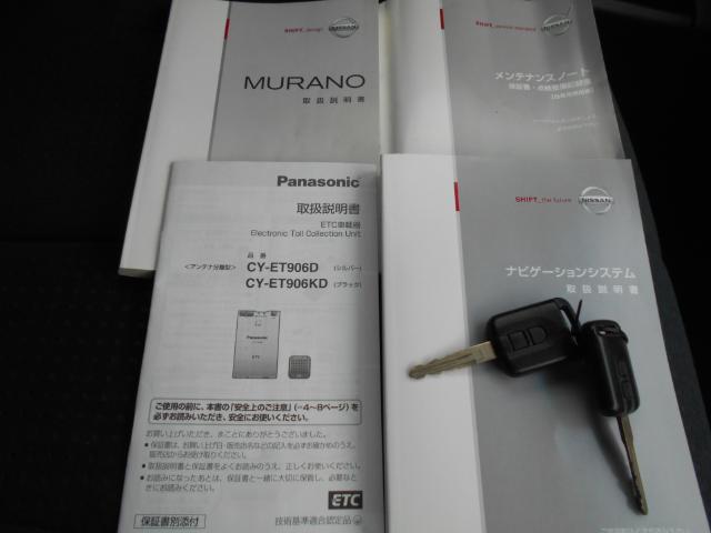 250XL DVDナビ キセノン ETC(19枚目)