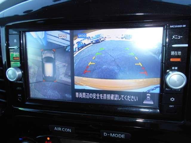 「日産」「ジューク」「SUV・クロカン」「神奈川県」の中古車7