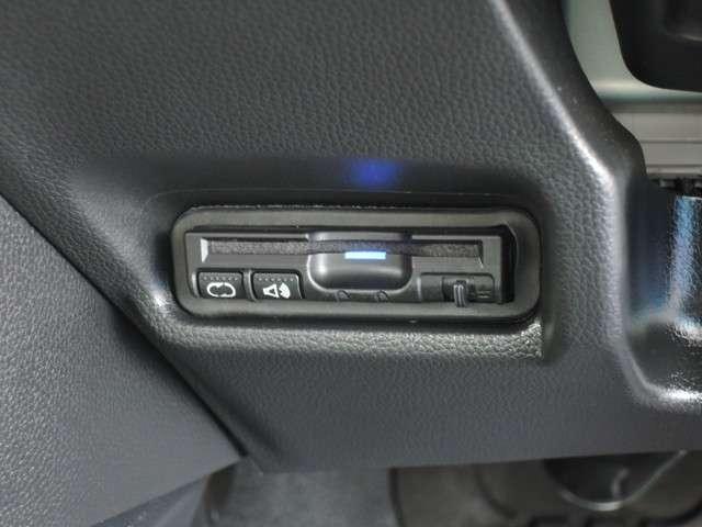 ホンダ フィット 13G・Fパッケージ 元レンタカー ナビ バックカメラ