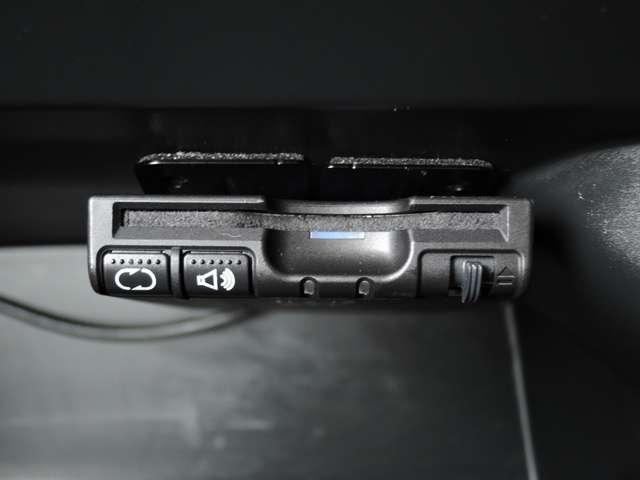 ホンダ N BOXカスタム G SSパッケージ ナビ バックカメラ 両側電動スライドドア