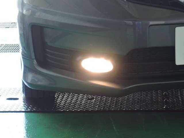ホンダ フィットハイブリッド RS 6速MT HID ETC
