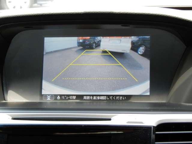 LX  本革シート ナビ バックカメラ ETC2.0(8枚目)