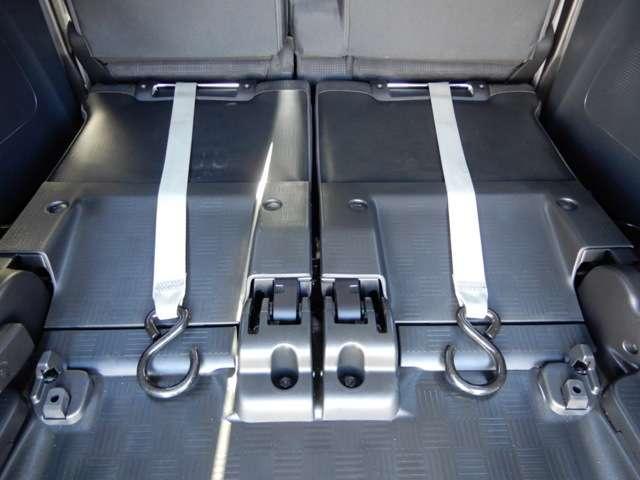 G車いす仕様車 アルミスロープ スマートキー CD(10枚目)