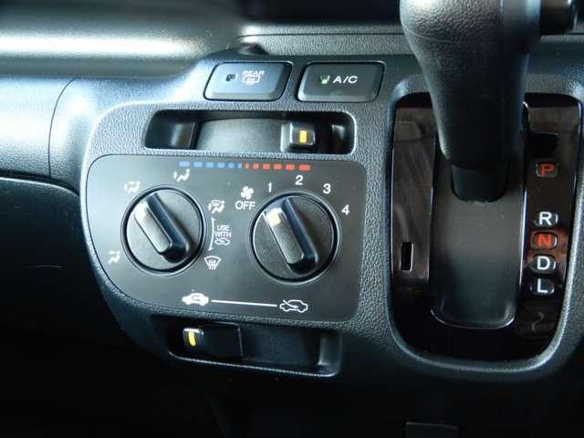G車いす仕様車 アルミスロープ スマートキー CD(13枚目)