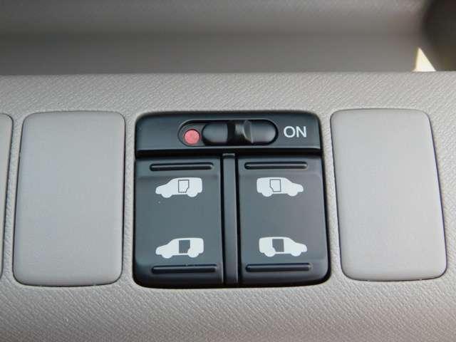 G Lパッケージ 両側電動スライドドア ナビ ETC(9枚目)