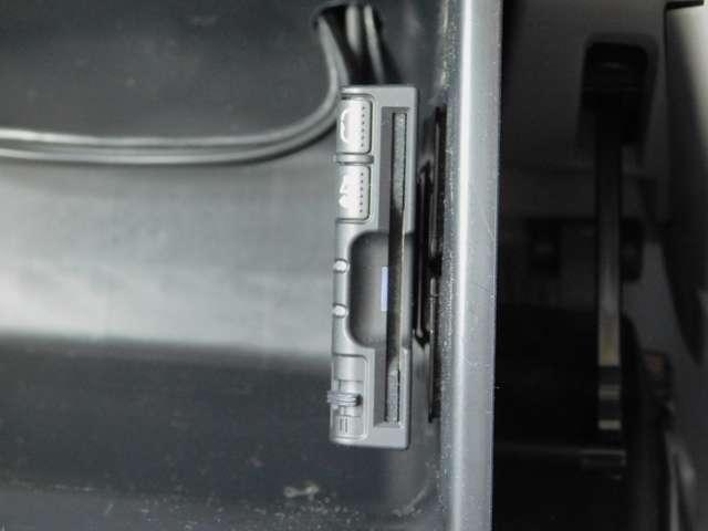 G Lパッケージ 両側電動スライドドア ナビ ETC(10枚目)