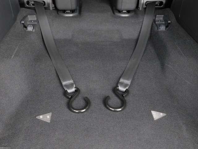 ハイブリッドG 車いす仕様車 センシング ナビ バックカメラ(9枚目)
